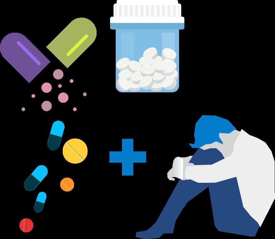 Sleeping Pills & Anxiety