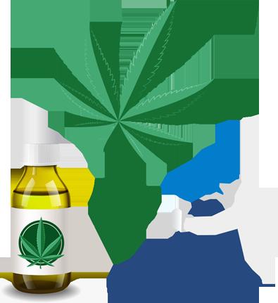 Cannabis & Anxiety