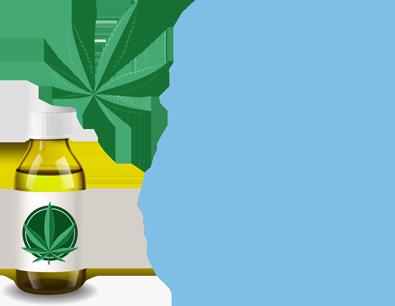 Cannabis & Depression