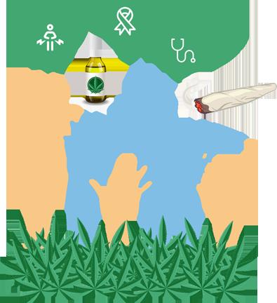 Cannabis & Suicidal Ideation