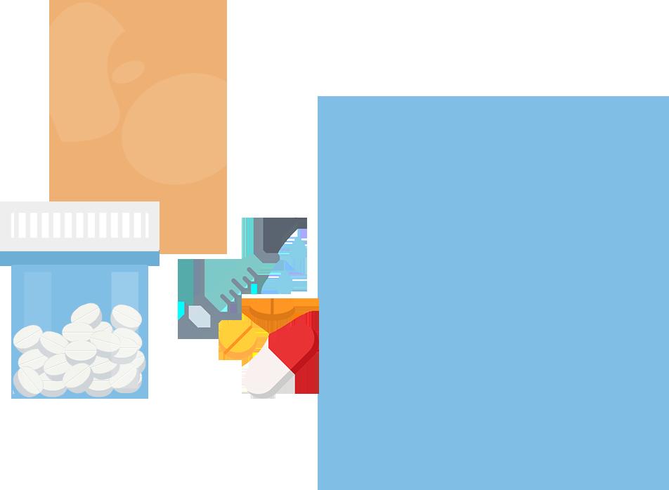 Opiates & Trauma